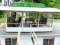 Name: verity38.jpg Views: 485 Size: 116.0 KB Description: Wheelhouse of Verity.