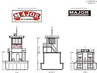 Name: major3.jpg Views: 604 Size: 58.6 KB Description: