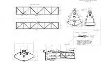 Name: Crawler-Crane4.jpg