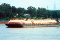 Name: anhydrous04.jpg Views: 187 Size: 52.9 KB Description: Anhydrous Ammonia barge
