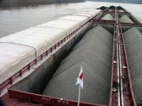 Name: barges03.jpg Views: 174 Size: 74.2 KB Description: hoppers and lime barges