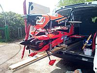 Name: 172213502_10223174853852000_1000891062173797032_n.jpg