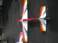 Name: super cub 021.jpg Views: 343 Size: 70.9 KB Description: back of the venus 2