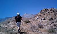 Name: jm11.jpg