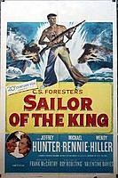 Name: 220px-Sailor_of_the_king.jpg Views: 3 Size: 27.8 KB Description: