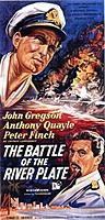 Name: Battle_River_Plate_poster.jpg Views: 4 Size: 31.4 KB Description: