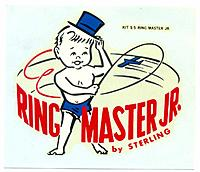 Name: RingmasterJrDecal(reduced).jpg Views: 118 Size: 84.6 KB Description: Full sized Ringmaster Junior decal graphic with resolution reduced to meet upload limit.