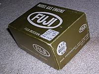 Name: Fuji_099S-II_Box.jpg Views: 188 Size: 131.9 KB Description: