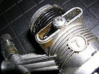 Name: Gilbert 074 Exhaust Port CloseUp.jpg