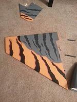 Name: 20140901_215014.jpg Views: 138 Size: 409.6 KB Description: top of wing no damage