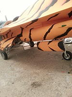 Name: 20140901_215156.jpg Views: 107 Size: 314.4 KB Description: retracts and doors perfect no damage
