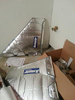 Name: 20140901_215229.jpg Views: 98 Size: 398.1 KB Description: wing bags