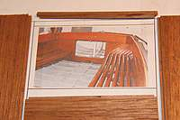 Name: aft bulkhead 3.jpg