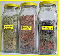 Name: oakum.jpg Views: 235 Size: 90.6 KB Description: