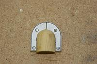 Name: bowspit shoe Acorn cup added.jpg