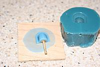 Name: BS Ingot experiment 9.jpg