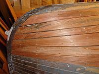 Name: Kingcup new planks.jpg Views: 96 Size: 178.5 KB Description: