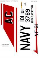 Name: VF31 decal sheet2.jpg Views: 3256 Size: 54.0 KB Description: