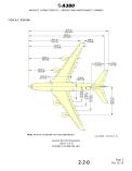 Name: plane 1.png Views: 1442 Size: 7.7 KB Description: