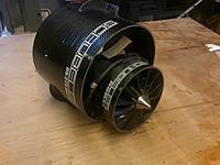 Name: motor1.JPG Views: 1509 Size: 757.5 KB Description: