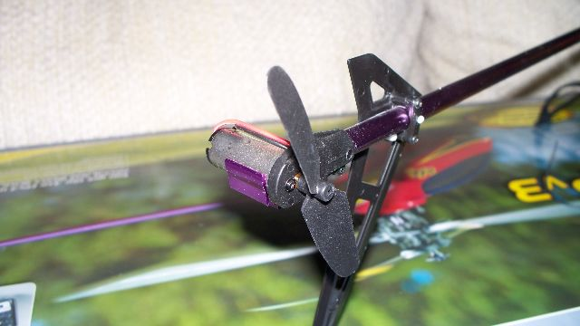 Name: Axe tail motor.jpg Views: 1,061 Size: 31.5 KB Description:
