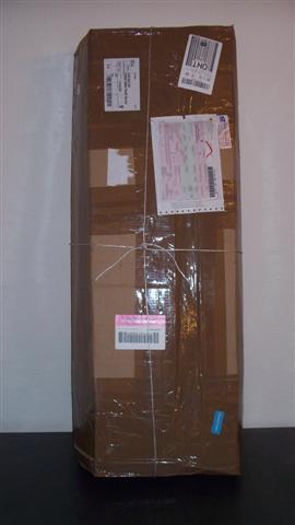 Name: hacker shipping box (Small).jpg Views: 726 Size: 17.5 KB Description: