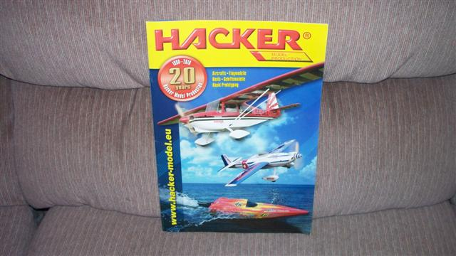 Name: hacker sz2 catalog (Small).jpg