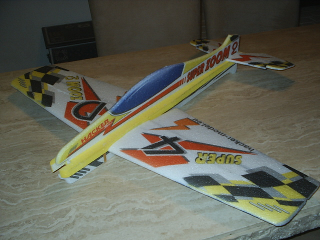 Name: hacker sz2 fuse wing and stab.jpg Views: 698 Size: 118.3 KB Description: