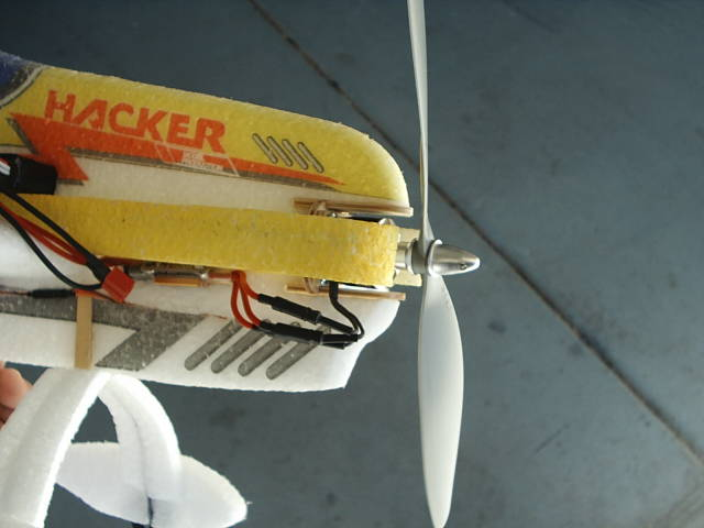 Name: hacker sz2 prop installed.jpg