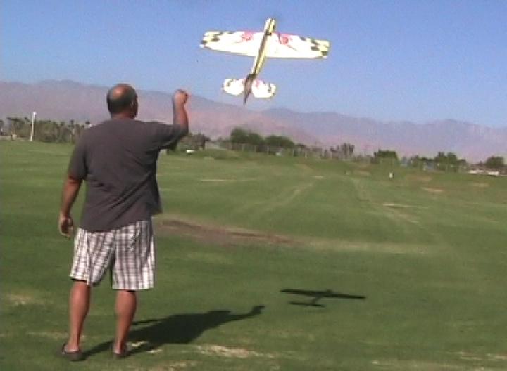 Name: sz anthony takeoff.JPEG Views: 737 Size: 104.7 KB Description: