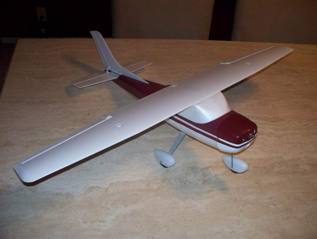 Name: cessna fuse and wing.jpg