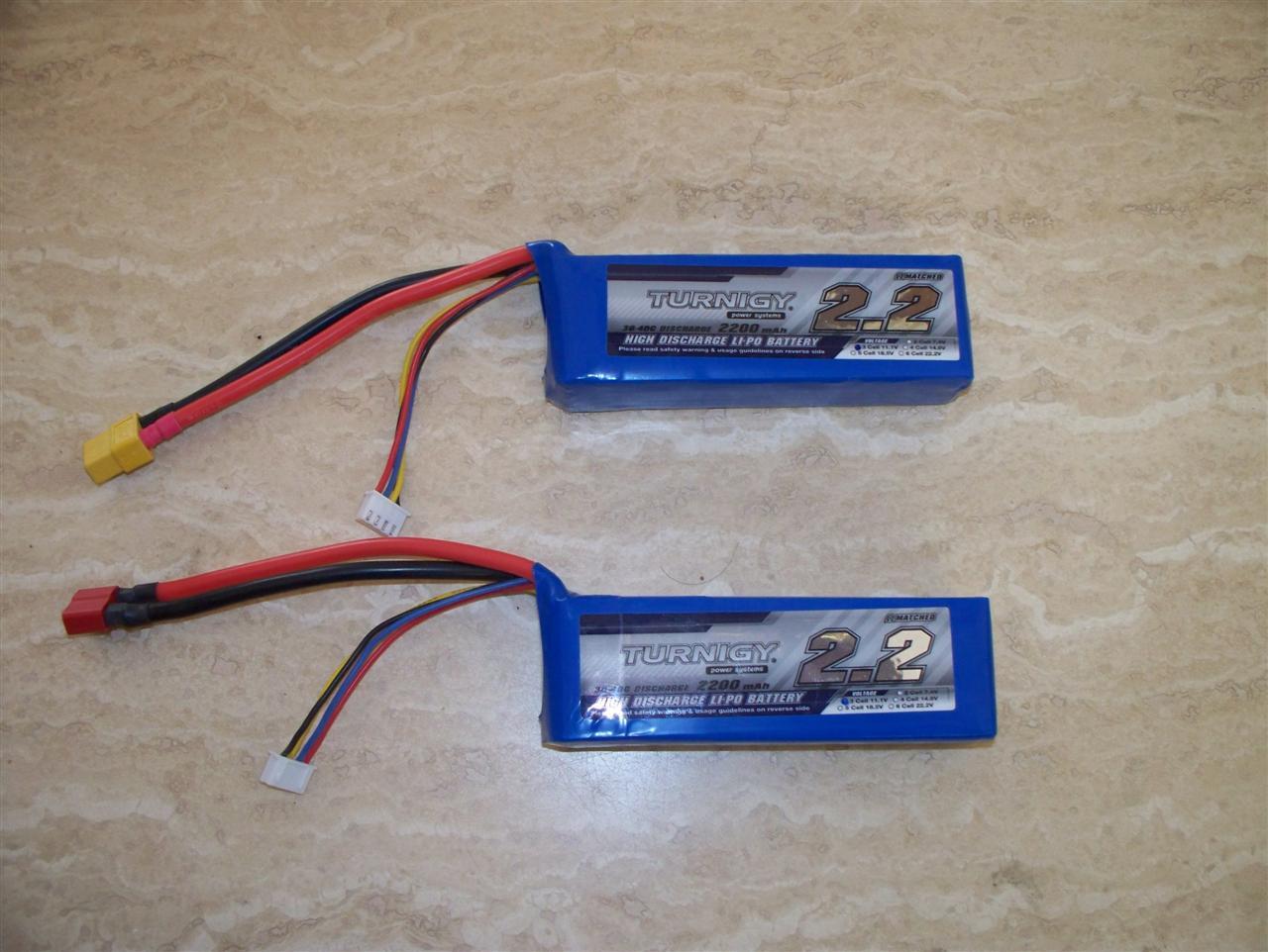 Name: hk batteries.JPG Views: 413 Size: 137.8 KB Description: