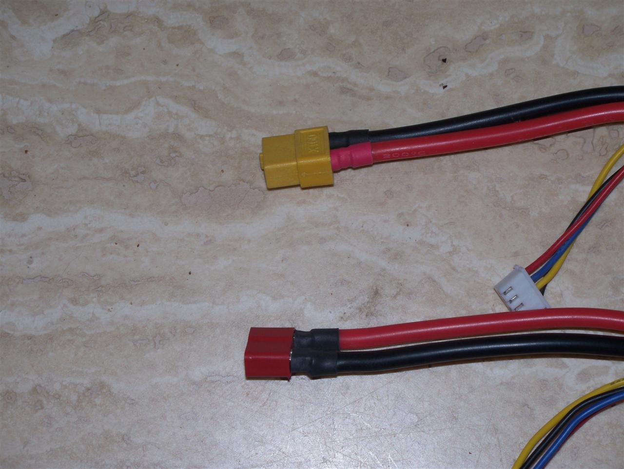 Name: hk battery connectors.JPG Views: 374 Size: 134.0 KB Description: