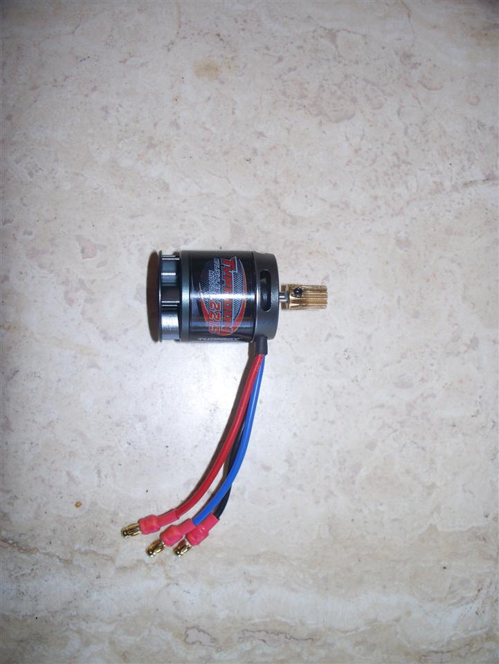 Name: hk motor with gear and conns.JPG