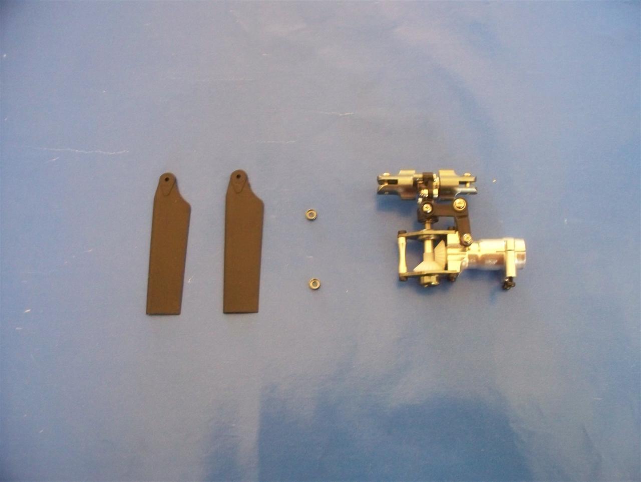 Name: hk tail rotor parts.JPG Views: 568 Size: 82.3 KB Description: