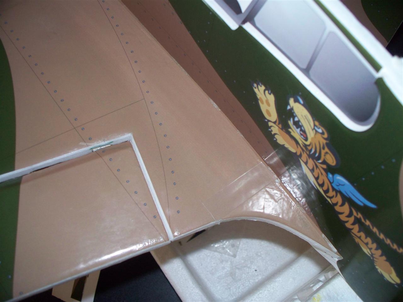 Name: my rcd tan wing strip.JPG Views: 302 Size: 102.9 KB Description: