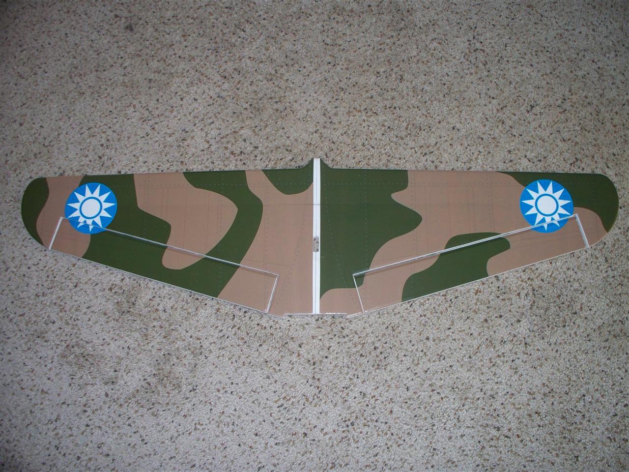 Name: my rcd top wing wo exts.JPG Views: 302 Size: 232.6 KB Description: