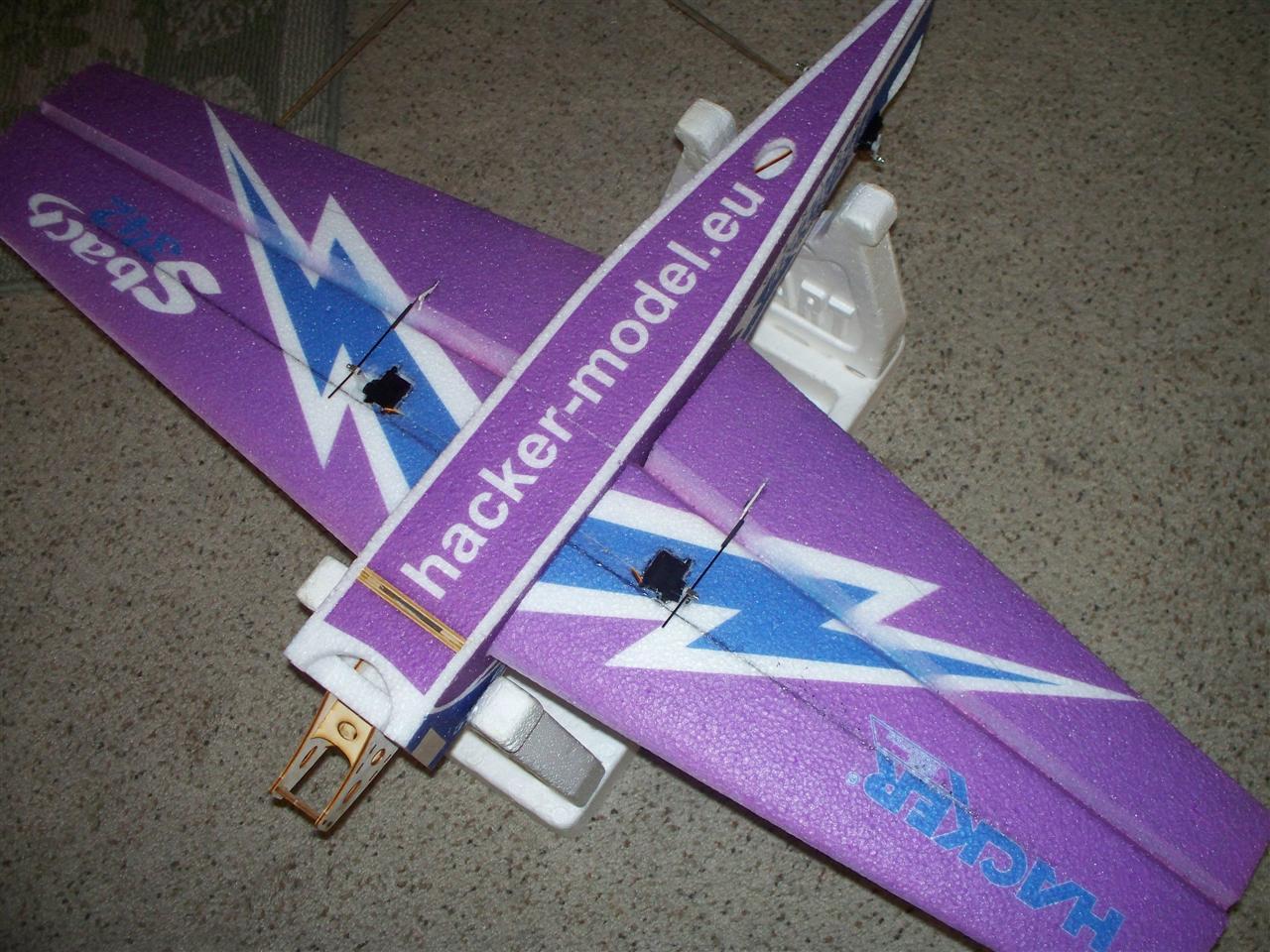 Name: sbach wing installed bottom.JPG Views: 505 Size: 209.5 KB Description: