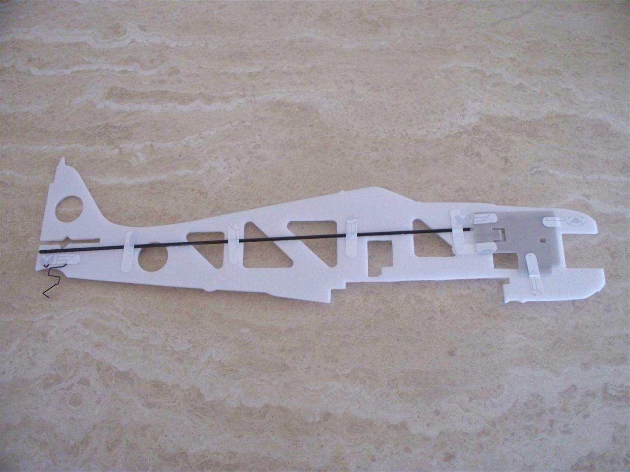 Name: micro fuse half with spar rt.JPG Views: 424 Size: 114.4 KB Description: