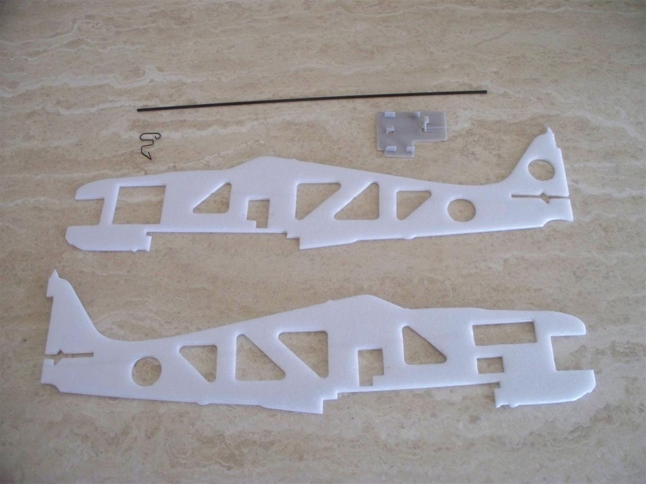Name: micro fuse parts.JPG Views: 403 Size: 112.2 KB Description: