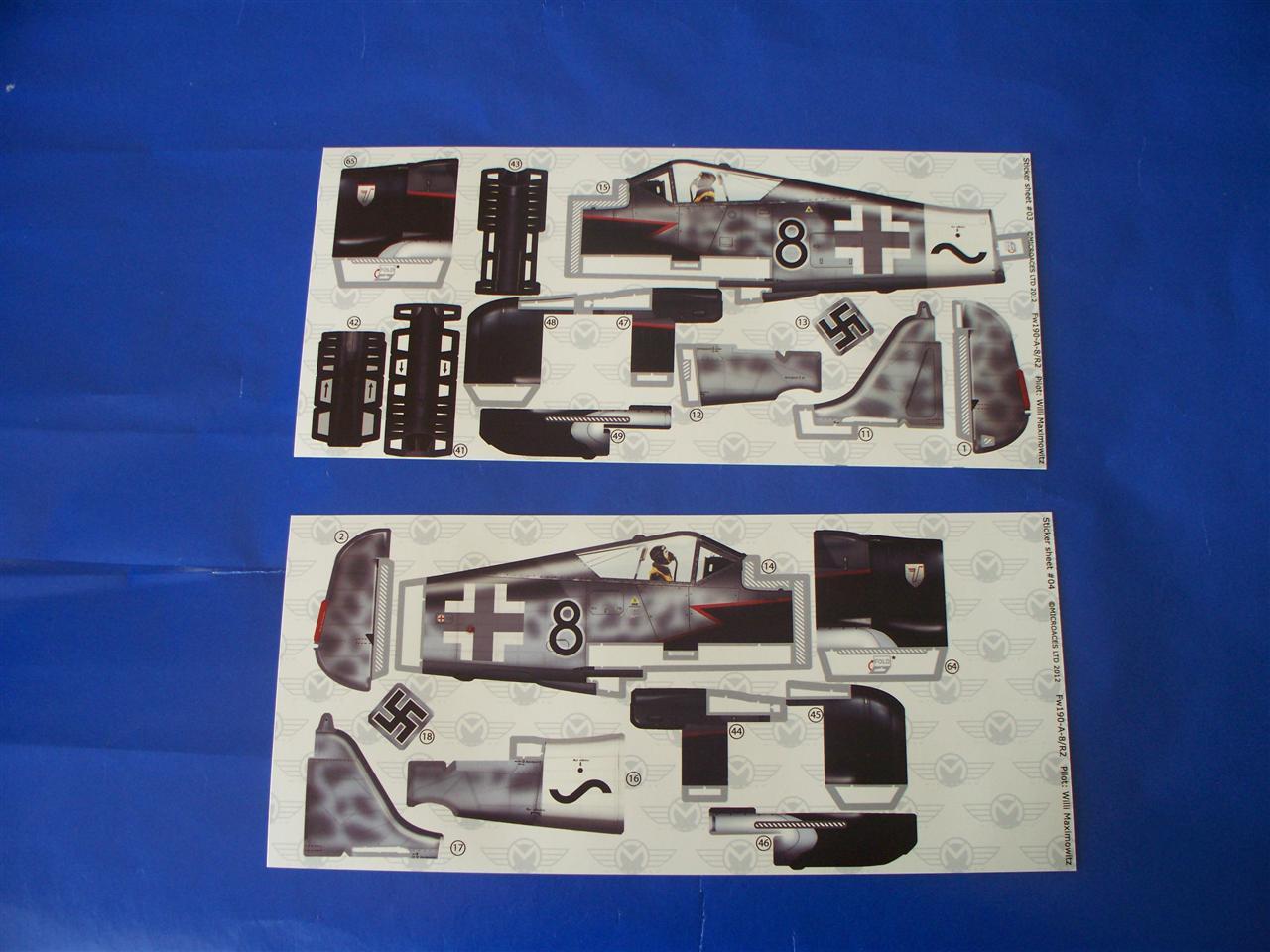 Name: micro stickers1.JPG Views: 540 Size: 133.1 KB Description: