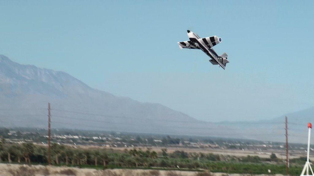 Name: edge takeoff.jpg Views: 293 Size: 40.3 KB Description: