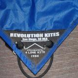 Revolution is justifiably proud of their products.