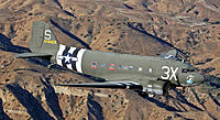 Name: c47 real.jpg
