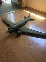 Name: c47 almost done.jpg