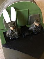 Name: c47 pilots ears.jpg