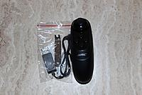 Name: egg accys.JPG