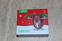 Name: egg box front.JPG