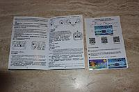 Name: dm95 sample page and app.JPG