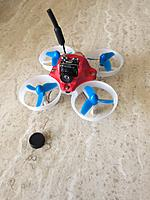 Name: new tiny whoop.jpg